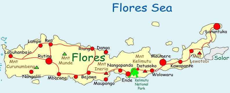 floresmap.jpg